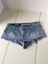 Volcon Brand Shorts