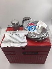 Riello R40 G10 TC Oil Burner,Spray Booth Heating Burners,Kerosene Burner.