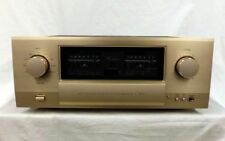 Accuphase E-600 Precision INTEGRATED STEREO AMPLIFIER 2013 used JAPAN