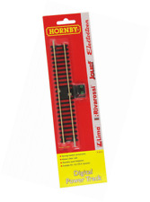 Hornby R8241 Digital Power Track DCC Accessory