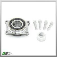 Fits Alfa Romeo 147 1.9 JTD ACP Front Wheel Bearing Kit