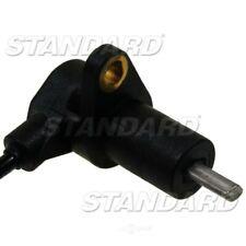 ABS Wheel Speed Sensor Front Left Standard ALS871 fits 03-06 Kia Sorento