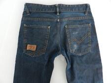 Tom tailor Jeans Hose Skinny talla 30/34 w30 l34