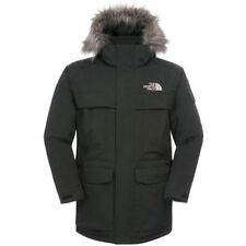 The North Face Parka McMurdo para hombre