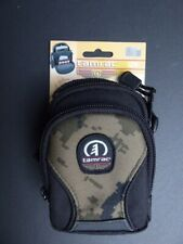 Tamrac  5214  T14 Digital Camera Bag CAMO fits Panasonic Lumix ZS50