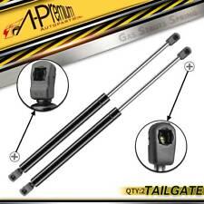 A-Premium for Hyundai Santa Fe 2007-2012 Rear Tailgate Trunk Gas Struts A Pair
