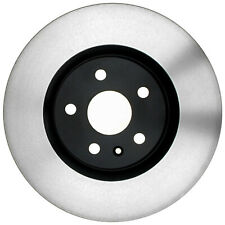 Disc Brake Rotor fits 2011-2017 Chevrolet Caprice  ACDELCO PROFESSIONAL BRAKES
