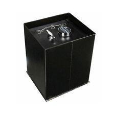 Amsec B2200E5 Heavy Duty Floor Safe W/ Electronic Lock And Drop Slot