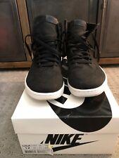 "2016 Nike Air Jordan I 1 Low ""Deconstructed"" (867338-010) Men's US size 12"