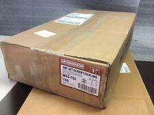 "(100) Madison MES-762 Steel Set Screw Couplint Fitting for 1"" EMT LOT 100$69"