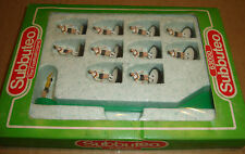 SUBBUTEO 63000 -  681 WEST GERMANY - OTTIMO