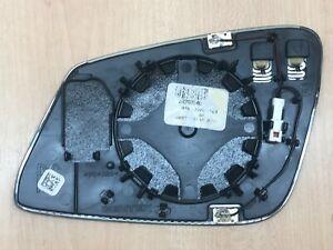 BMW 1 2 3 4 F30 F20 F31 F30 F32 F35 F48 I3 right mirror glass auto dimming