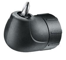 Bosch IXO Angle Screw Adapter Gear Attachment For IXO 3 & 4 3.6V 2609256969