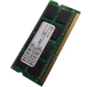 für Samsung NP305E7AI, Memory, Speicher, 4GB
