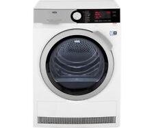 Freistehende aeg waschmaschinen & trockner günstig kaufen ebay