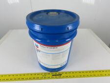 Chevron Multigear Ep 5 Sae 80w 90 Gear Oil 35 Lbs Bucket