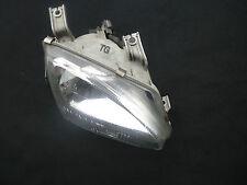 Head lights right Honda CRX EG2 VTI & EH6 ESI Bj. 1992-1998   ***rare***