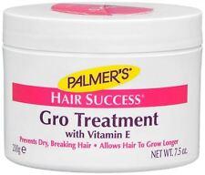 Palmer's Hair Success Gro Treatment With Vitamin E 7.50 oz