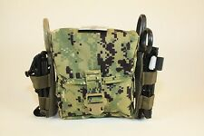 AOR2 ENHANCED IFAK POUCH STANDARD SIZE MADE IN USA
