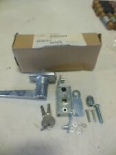 HANDLE LOCK AND KEY KIT STORAGE DRAWER/CABINET LOCKABLE HARDWARE