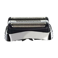 Braun 32S Replacement Cassette For 340s Shaver Model