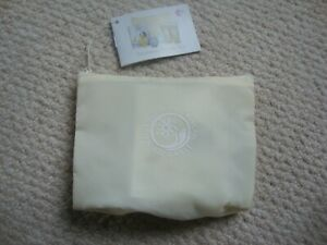 Liz Earle Treatment Try-Me Kit - 4 products