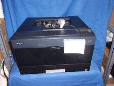 Dell 2350dn Laser Printer Pg Count  66,007