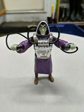 1985 Vintage Kenner DC Super Powers  DeSaad Action Figure