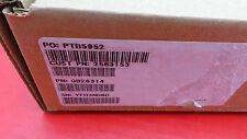 HGST Ultrastar 7K3000 HUS723020ALS641 - hard drive - 2 TB - SAS 6Gb/s - 0B26314