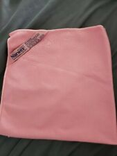 NEW Pink Norwex Window Cloth