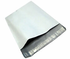 1000 6x9 Poly Mailer Plastic Shipping Bag Envelopes Polybags Polymailer 1.7 MIL