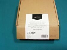 Amazon Basics 3D Printer Filament 1 Kg 1.75mm ABS