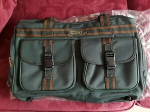 Large Green Sports  Bag  from DSL BNWT