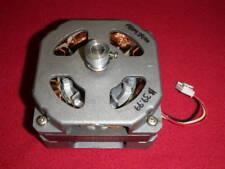 Welbilt Bread Machine Motor for Model ABM3400