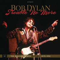 BOB DYLAN-TROUBLE NO MORE: THE BOOTLEG SERIES VOL. 13-JAPAN 2 BLU-SPEC CD2 I45