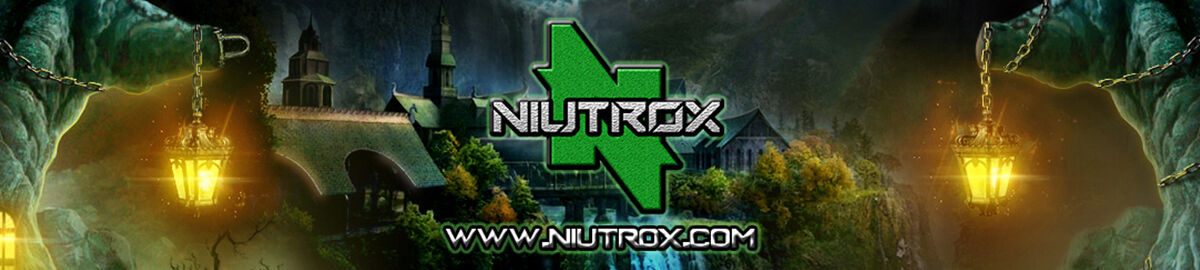 NIUTROX