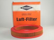 """Original Knecht """"Micro-Star"""" Luftfilter AG 232 passend für Opel"""