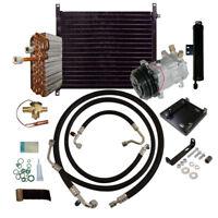 74-76 NOVA X-BODY A//C 134a VIR ELIMINATOR//UPGRADE KIT AC Air Conditioning