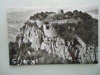 Ansichtskarte Festungsruine Hohentwiel Luftbild (Nr.631)