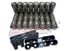 LS1, LS2, LS3, LS7 Hydraulic Lifters & Trays GM (4.8L, 5.3L, 5.7L, 6.0L, 6.2L)