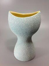 Classic Mid Century MCP Australian Pottery Vase