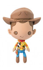 Toy Story 4 Woody Soft Touch Magnet