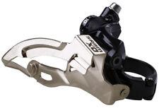 SRAM X0 3x10 Speed 38.2mm MTB Front Derailleur Low Clamp Top Pull XO X.0