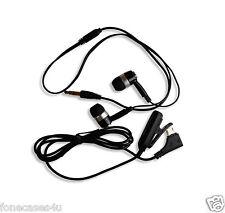 Samsung Micro Auriculares Manos libres para S8300 S5600 M7500 S5600v S5603 S8000