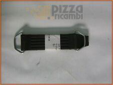 *FRP* CINGHIA ELASTICO FISSAGGIO CRICK FIAT 500 126