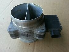 *97-99 Chevy, GMC 4.3 Mass Air Flow*