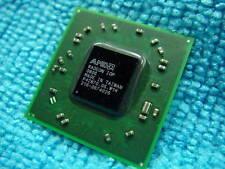 10 AMD RADEON IGP 216-0674026 BGA IC Chipset With Balls