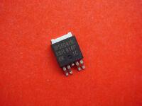 IPS6041, IPS6041R, IPS6041RPbF, Power High Side Switch