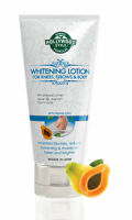 Hollywood Style Deep Penetrating Whitening Lotion for Knees, Elbows & Body