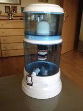 Wasserfilter Model Home Trinkwasserfilter  Wasserspender !SONDERPREIS!  bio aqua